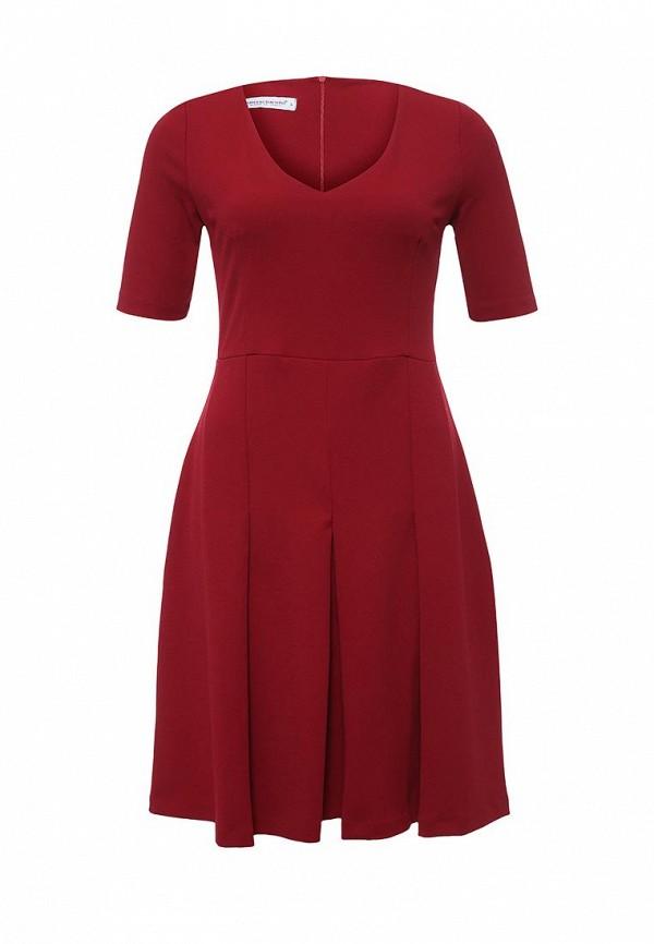 Платье Rinascimento Rinascimento RI005EWNFR77 платье rinascimento rinascimento ri005ewvtq81