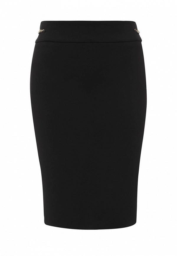 Миди-юбка Rinascimento CFC0077372003
