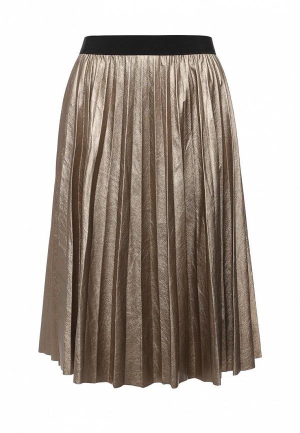 Широкая юбка Rinascimento CFC0077340003