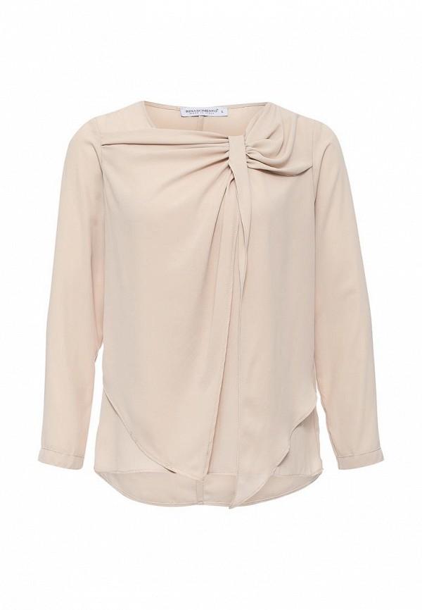 Блуза Rinascimento CFC0077859003