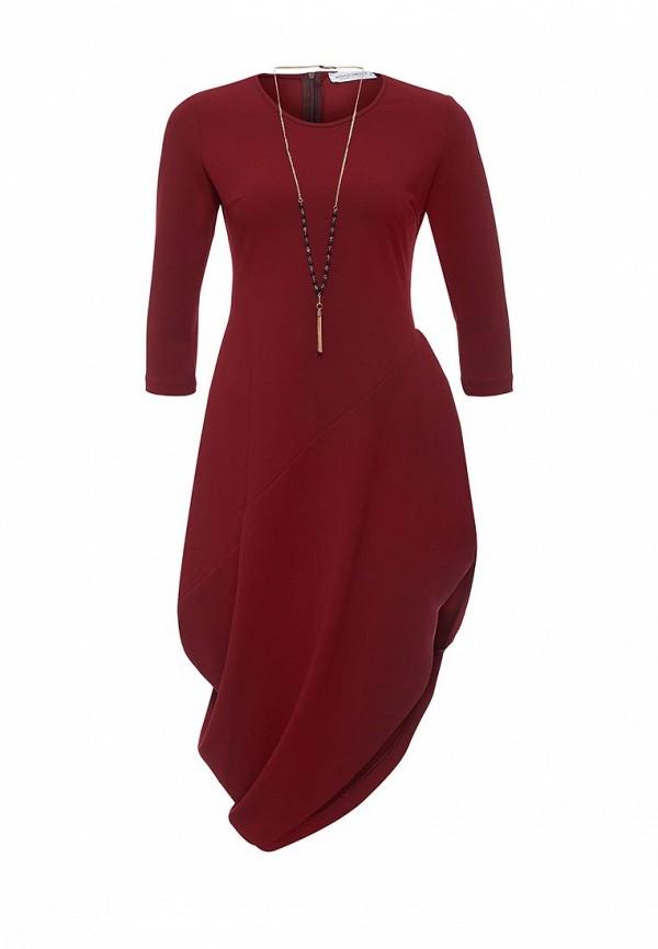 цена  Платье Rinascimento Rinascimento RI005EWNWF59  онлайн в 2017 году
