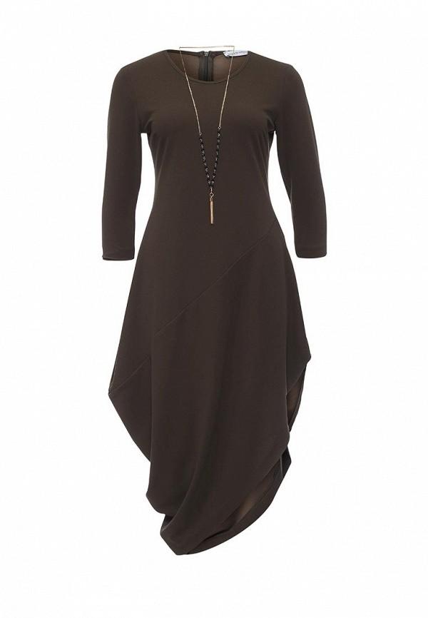 Платье Rinascimento Rinascimento RI005EWNWF71 платье rinascimento rinascimento ri005ewilh59