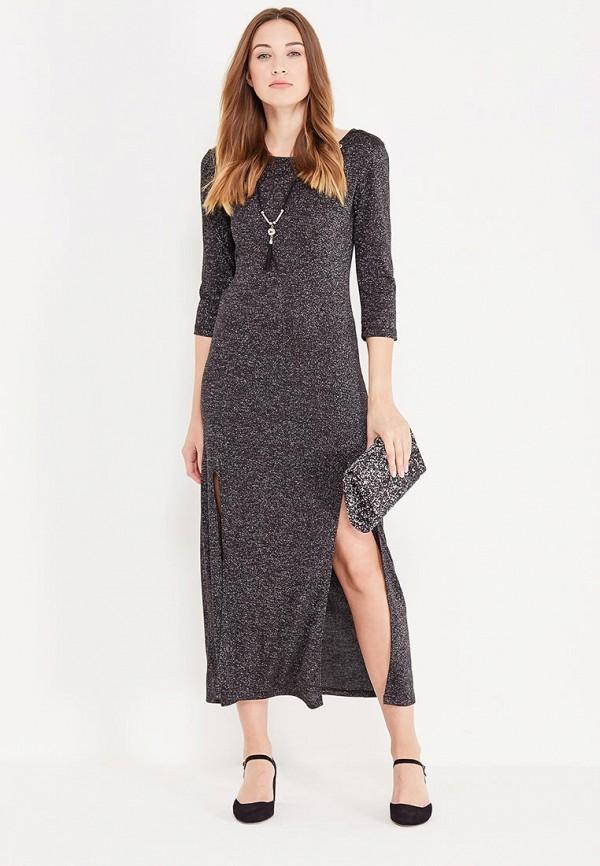 цена  Платье Rinascimento Rinascimento RI005EWNWF74  онлайн в 2017 году