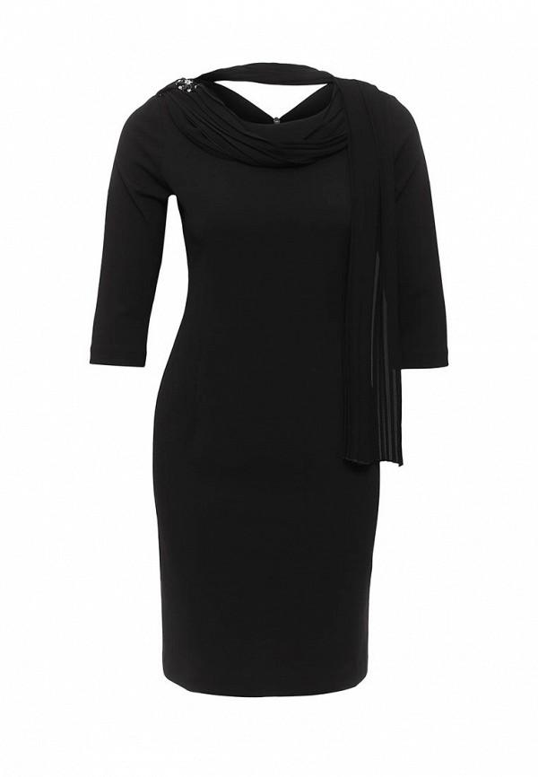 Вечернее / коктейльное платье Rinascimento CFC0077974003