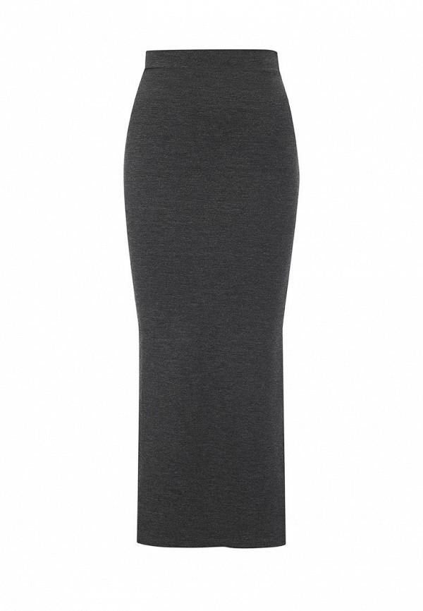 Узкая юбка Rinascimento CFC0077666003