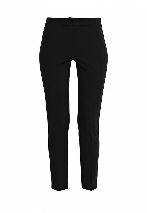 Женские зауженные брюки Rinascimento CFC0078815003