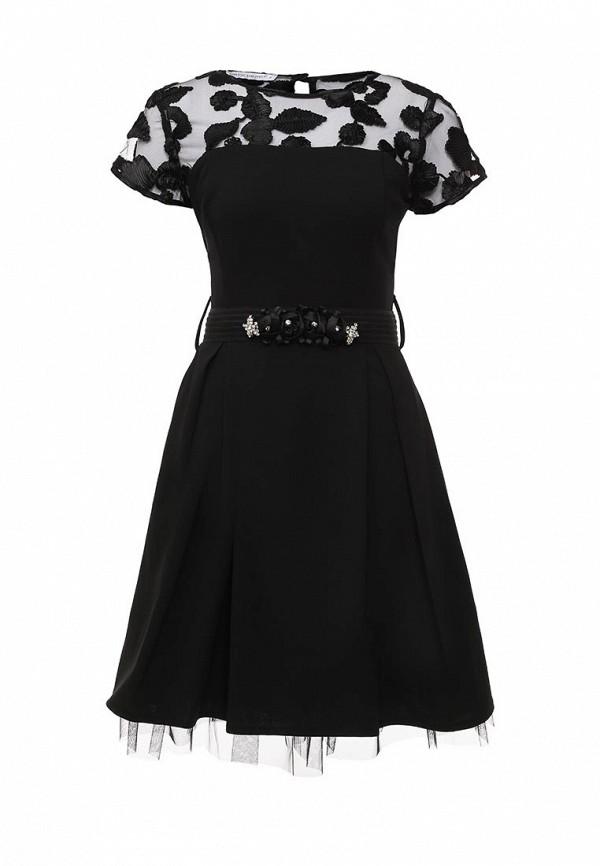 Вечернее / коктейльное платье Rinascimento CFC0014628002