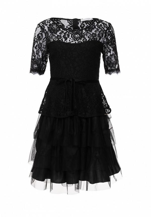 Вечернее / коктейльное платье Rinascimento CFC0078348003