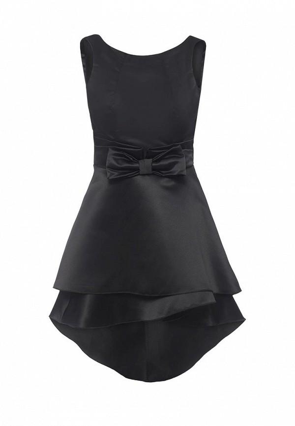 Вечернее / коктейльное платье Rinascimento CFC0078616003