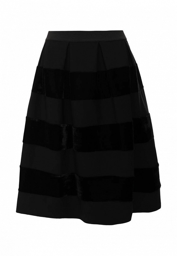Широкая юбка Rinascimento CFC0078704003