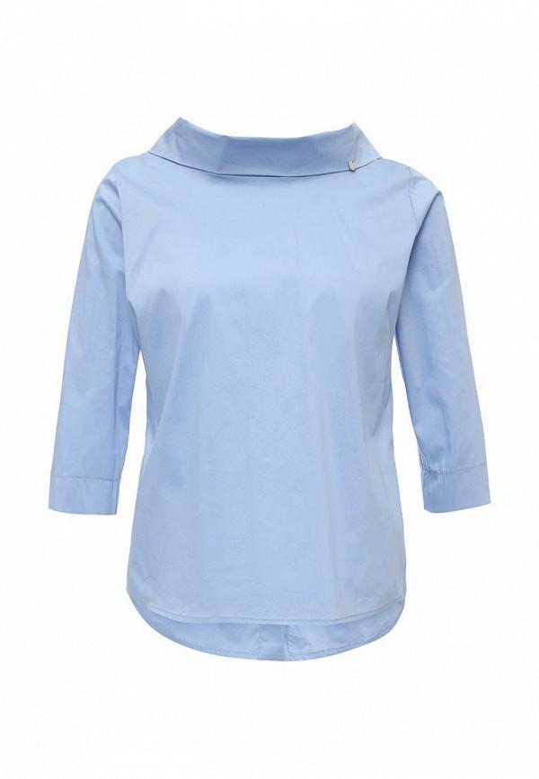 Блуза Rinascimento Rinascimento RI005EWQES07 rinascimento rinascimento ri005ewiwj05
