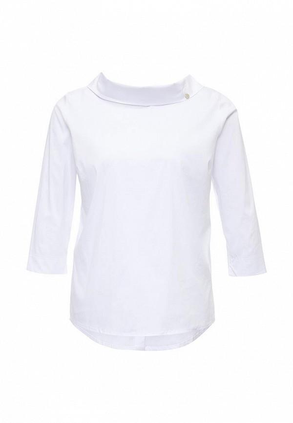 Блуза Rinascimento Rinascimento RI005EWQES13 rinascimento rinascimento ri005ewiwj05