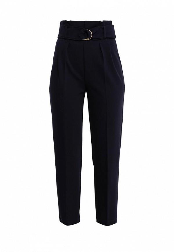 Женские зауженные брюки Rinascimento CFC0014707002