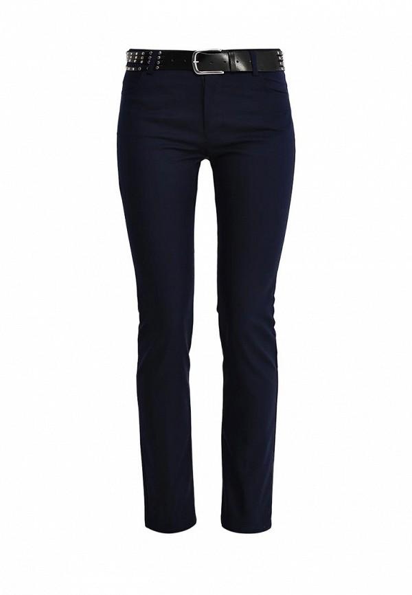 Женские зауженные брюки Rinascimento CFC0078913003