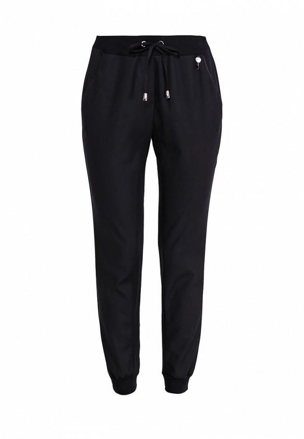Женские зауженные брюки Rinascimento CFC0079399003