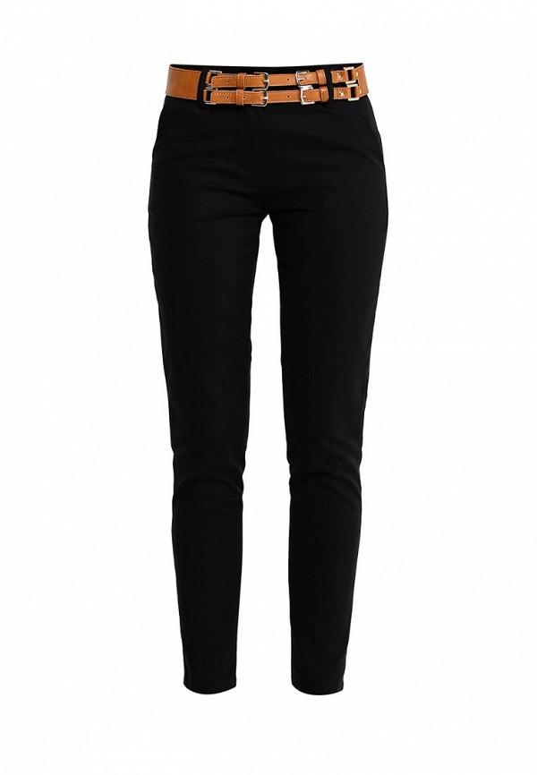 Женские классические брюки Rinascimento CFC0078870003