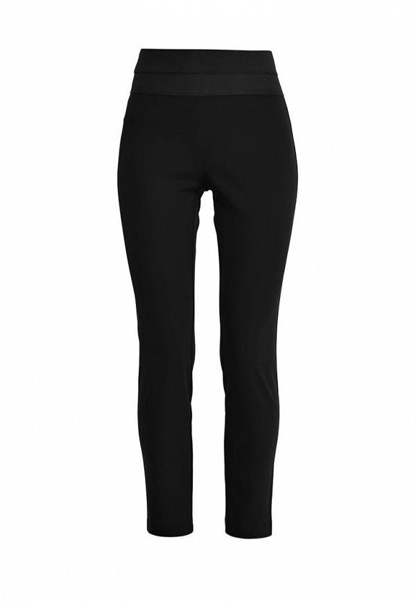 Женские зауженные брюки Rinascimento CFC0079172003