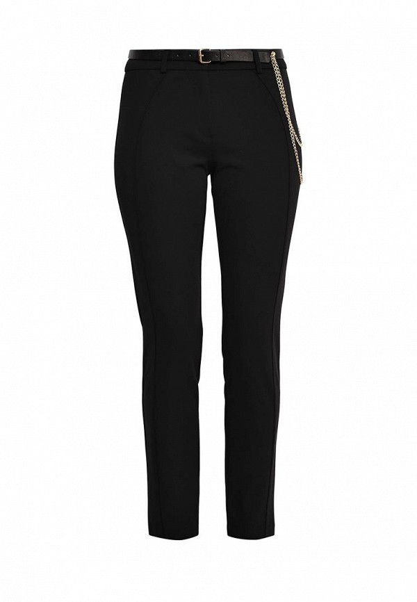 Женские зауженные брюки Rinascimento CFC0079229003
