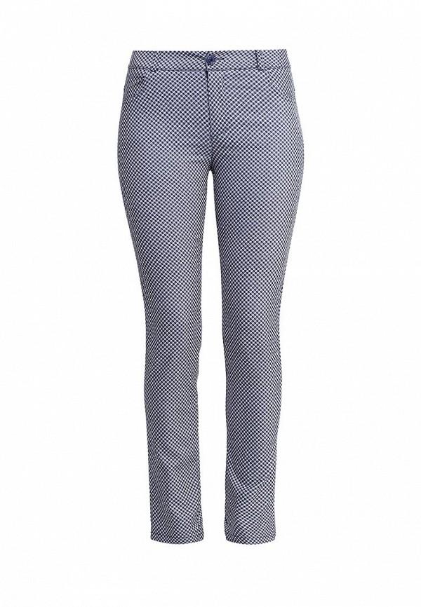 Женские зауженные брюки Rinascimento CFC0078888003