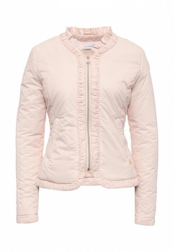цена  Куртка утепленная Rinascimento Rinascimento RI005EWQET23  онлайн в 2017 году