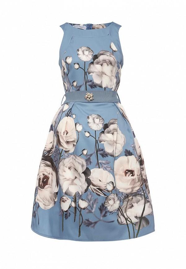 Платье Rinascimento CFC0014696002