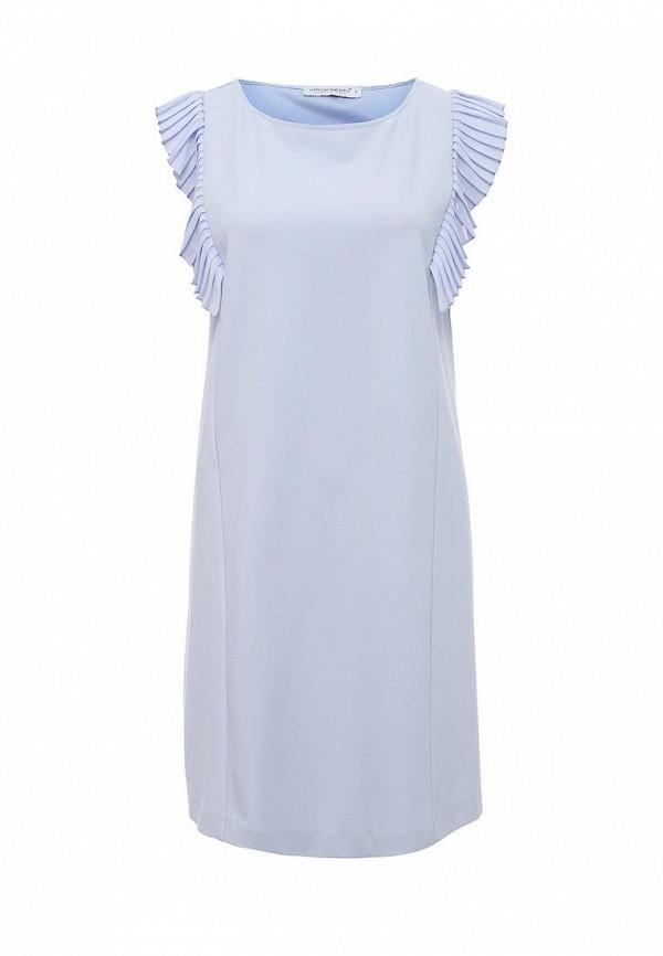 Платье Rinascimento Rinascimento RI005EWQET41 платье rinascimento rinascimento ri005ewsdx76