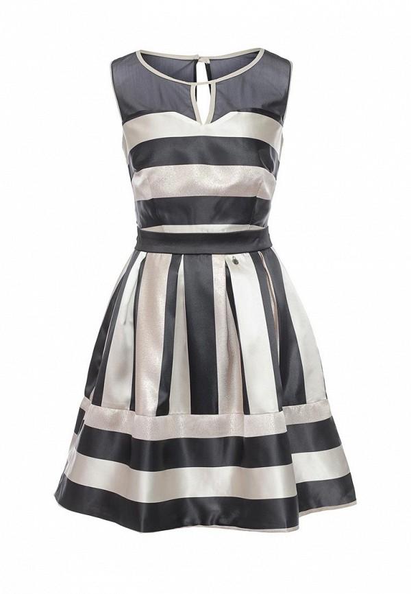 цена Платье Rinascimento Rinascimento RI005EWQET43 онлайн в 2017 году