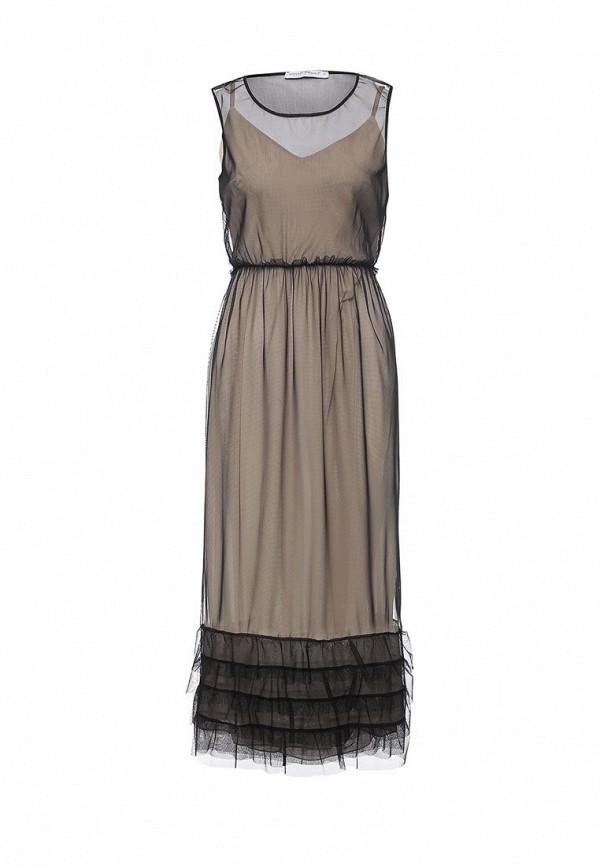 Вечернее / коктейльное платье Rinascimento CFC0079052003