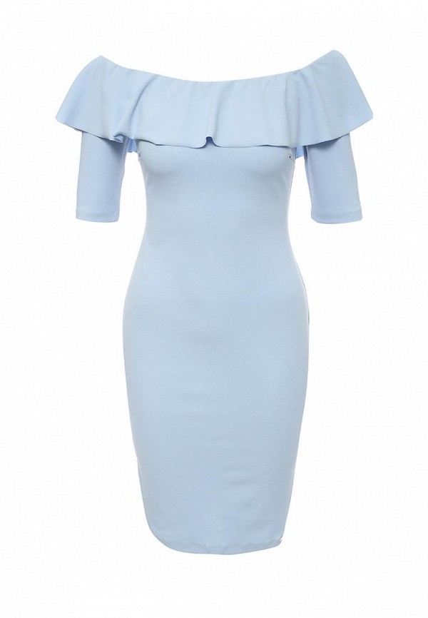 Платье Rinascimento Rinascimento RI005EWQET61 платье rinascimento rinascimento ri005ewqet48