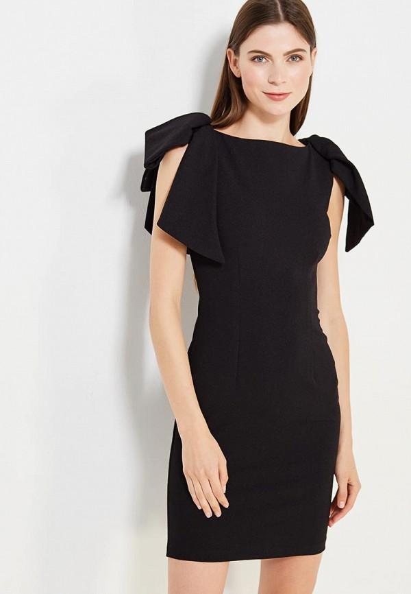 Платье Rinascimento Rinascimento RI005EWQET67 rinascimento rinascimento ri005ewkgx15