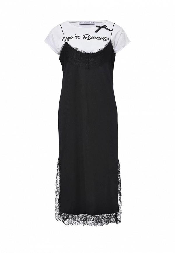 Платье Rinascimento Rinascimento RI005EWQET72 платье rinascimento rinascimento ri005ewilh59