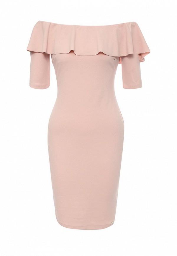 Платье Rinascimento Rinascimento RI005EWQET78 платье rinascimento rinascimento ri005ewsdx76