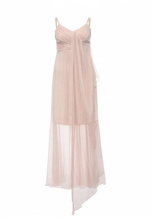 цена  Платье Rinascimento Rinascimento RI005EWQET81  онлайн в 2017 году
