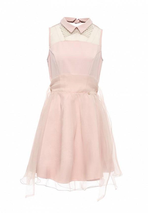 Платье Rinascimento Rinascimento RI005EWQET82