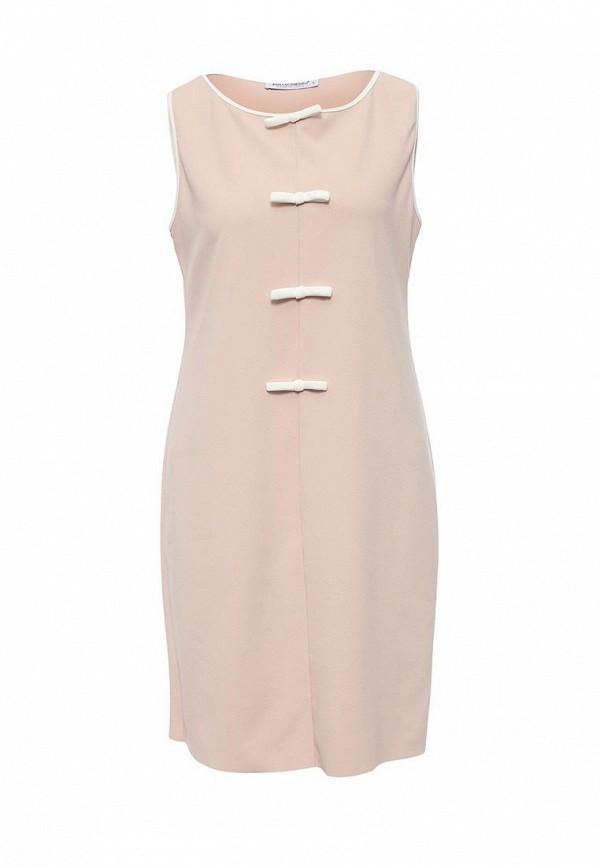 Платье Rinascimento Rinascimento RI005EWQET84 платье rinascimento rinascimento ri005ewqet81