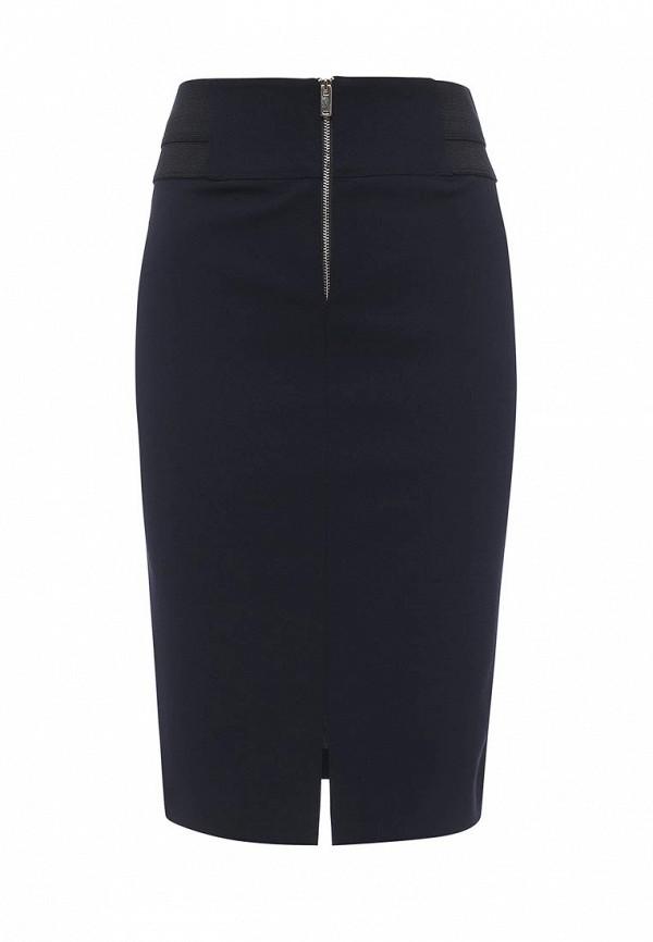 Прямая юбка Rinascimento CFC0079306003