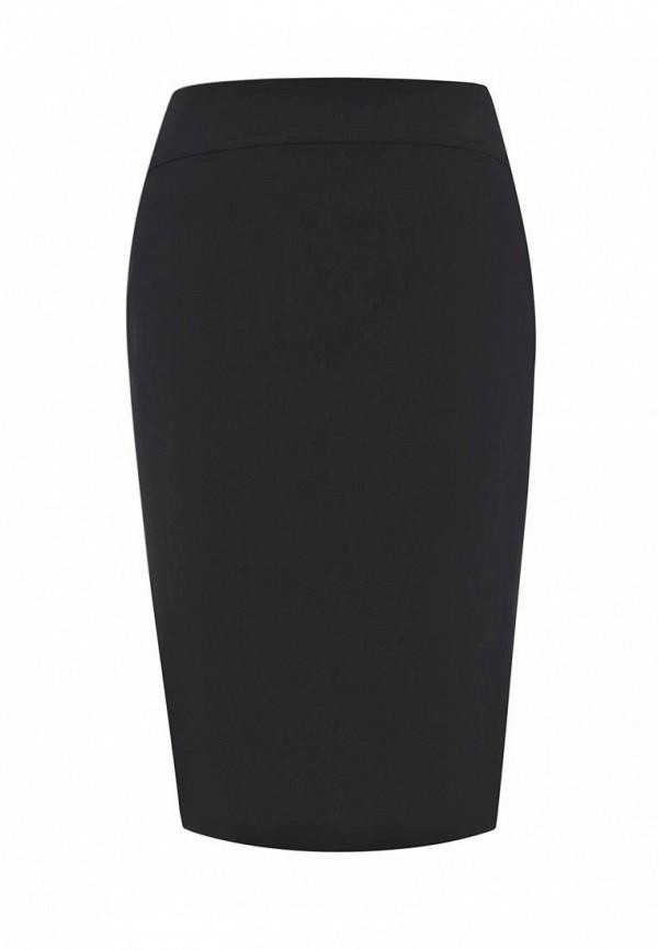Прямая юбка Rinascimento CFC0079223003