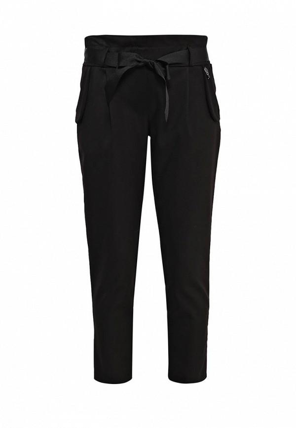 Женские зауженные брюки Rinascimento CFC0079442003