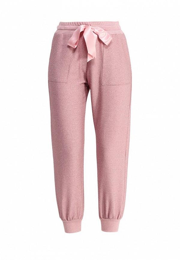 Женские спортивные брюки Rinascimento CFC0079474003