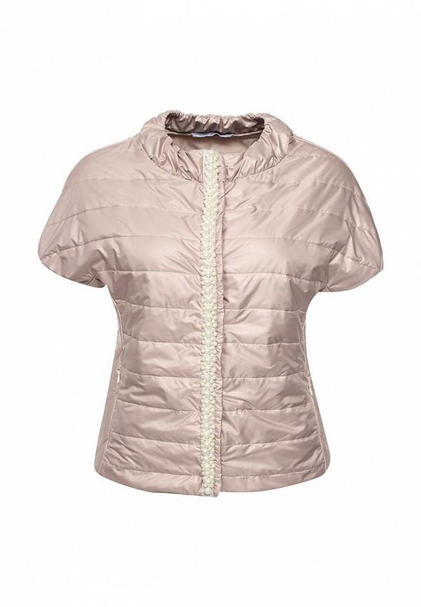 Куртка Rinascimento CFC0079585003