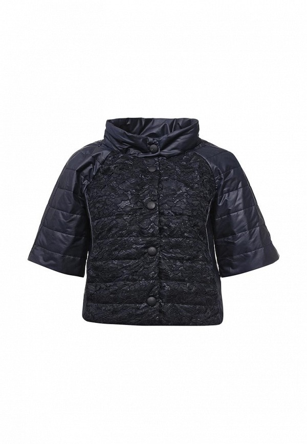 Куртка Rinascimento Rinascimento RI005EWRLY26 rinascimento rinascimento ri005ewhre51