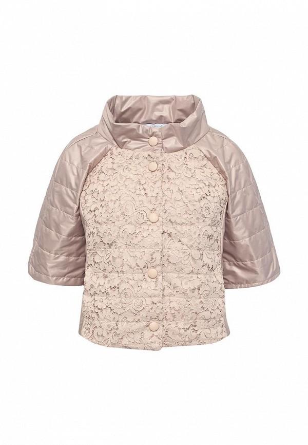 Куртка Rinascimento CFC0079441003