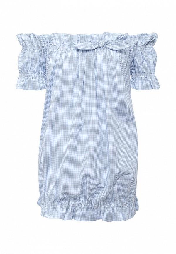 Блуза Rinascimento Rinascimento RI005EWSDX52 rinascimento rinascimento ri005ewnfo90