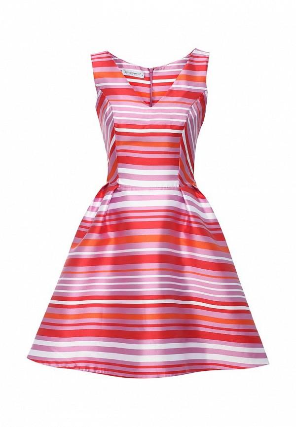 Платье Rinascimento Rinascimento RI005EWSDX76 rinascimento rinascimento ri005ewhre33