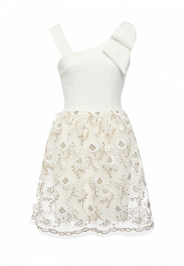 Платье Rinascimento Rinascimento RI005EWSDX81 платье rinascimento rinascimento ri005ewvtq81