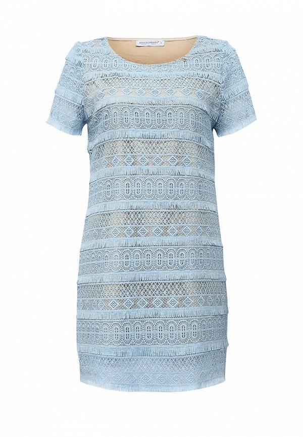 Платье Rinascimento Rinascimento RI005EWSDX89 платье rinascimento rinascimento ri005ewqet99
