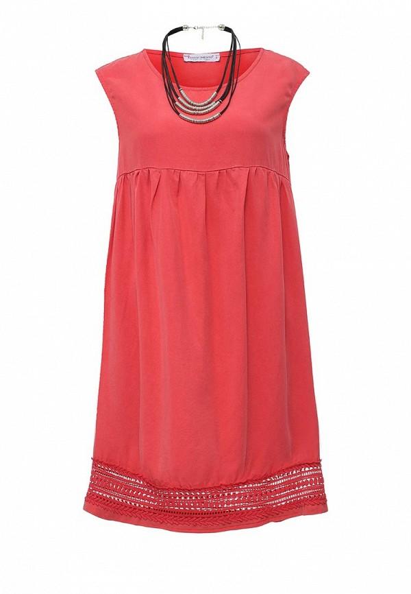 Платье Rinascimento Rinascimento RI005EWSDX91 платье rinascimento rinascimento ri005ewhrc33