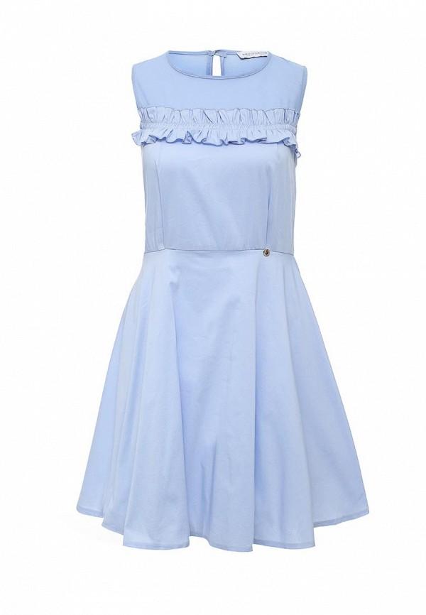 Платье Rinascimento Rinascimento RI005EWSDX94 rinascimento rinascimento ri005ewiwj05