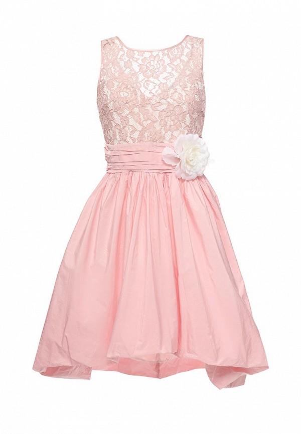 Платье Rinascimento Rinascimento RI005EWSDX95