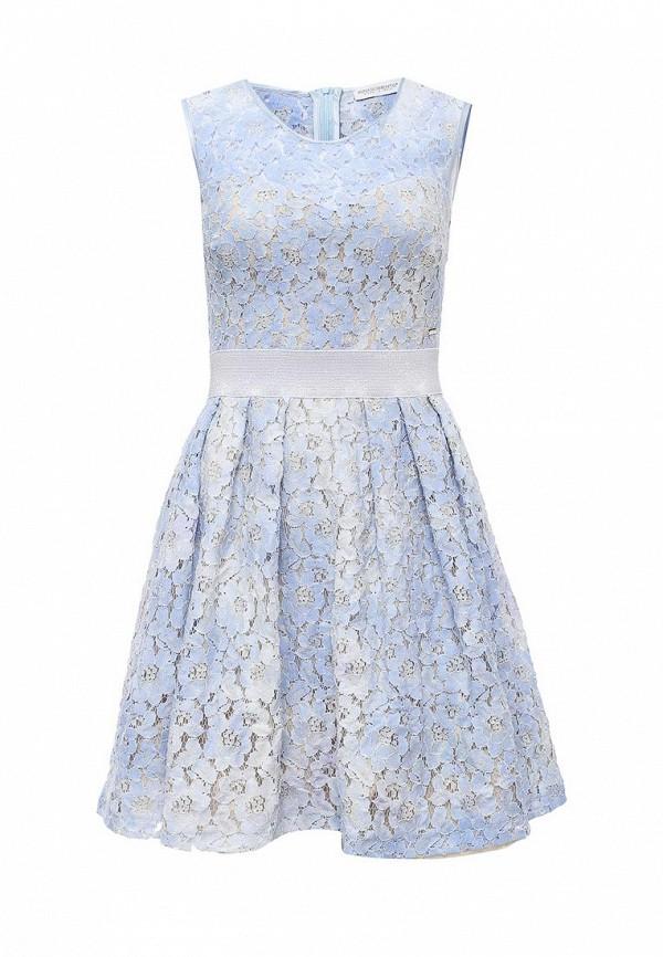 Платье Rinascimento Rinascimento RI005EWSDX96 rinascimento rinascimento ri005ewnfo90